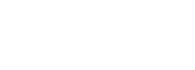 cropped-logo_weston.png